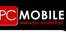 PC-Mobile.pl