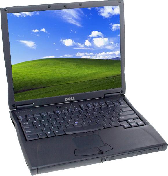 Инструкция Ноутбука Dell Pp01l